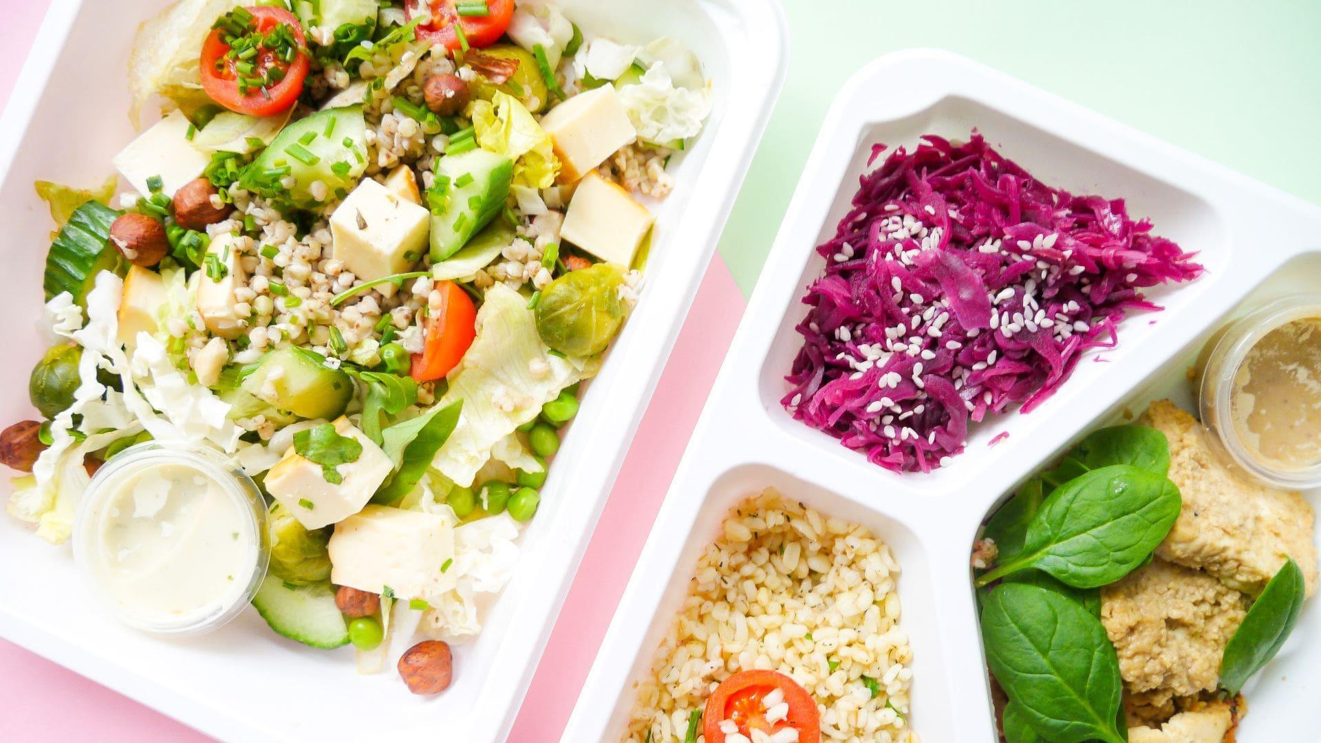 ile kosztuje dieta pudełkowa i co wpływa na jej cenę?